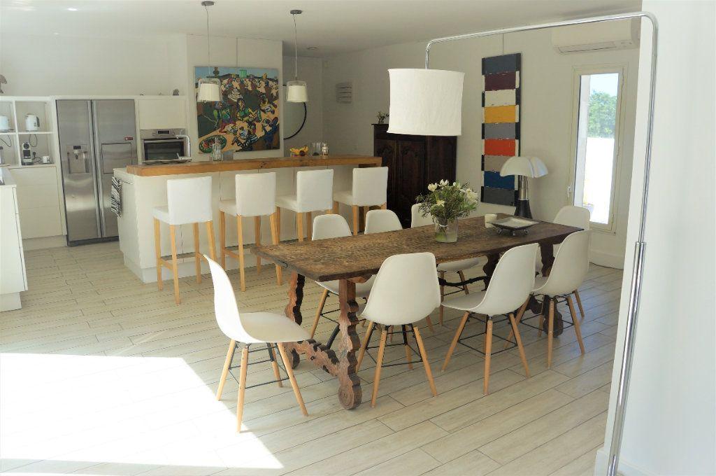 Maison à vendre 10 400m2 à Cabestany vignette-11