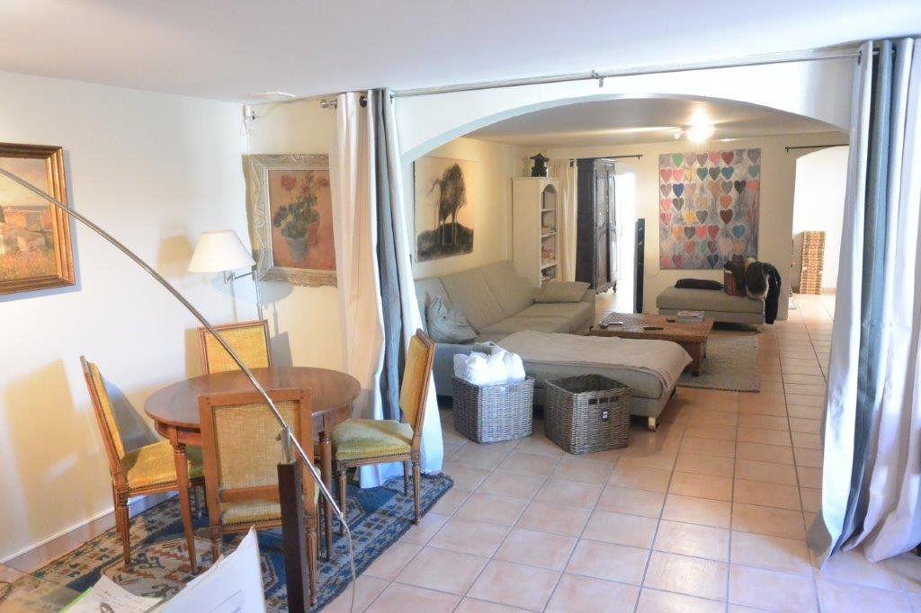 Maison à vendre 10 400m2 à Cabestany vignette-12