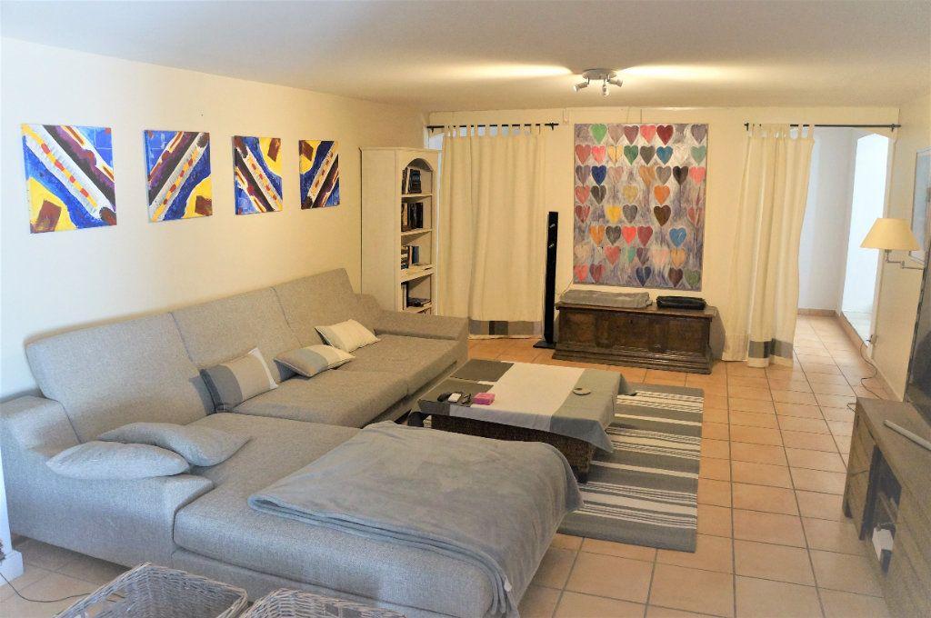 Maison à vendre 10 400m2 à Cabestany vignette-13