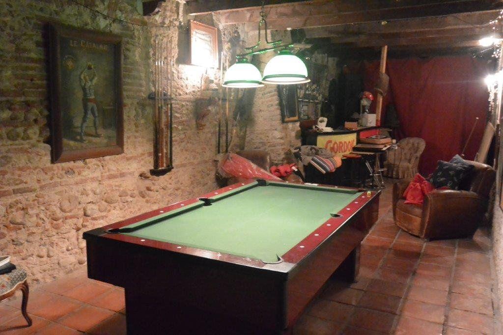 Maison à vendre 10 400m2 à Cabestany vignette-18