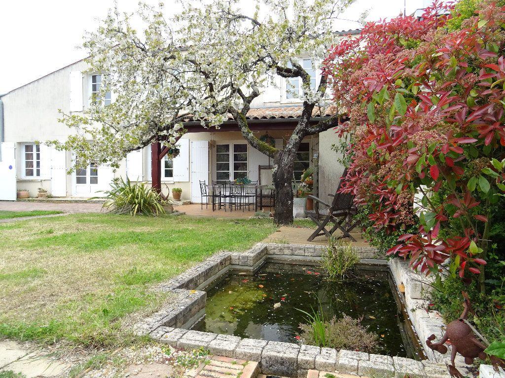 Maison à vendre 6 184m2 à Saint-Froult vignette-3