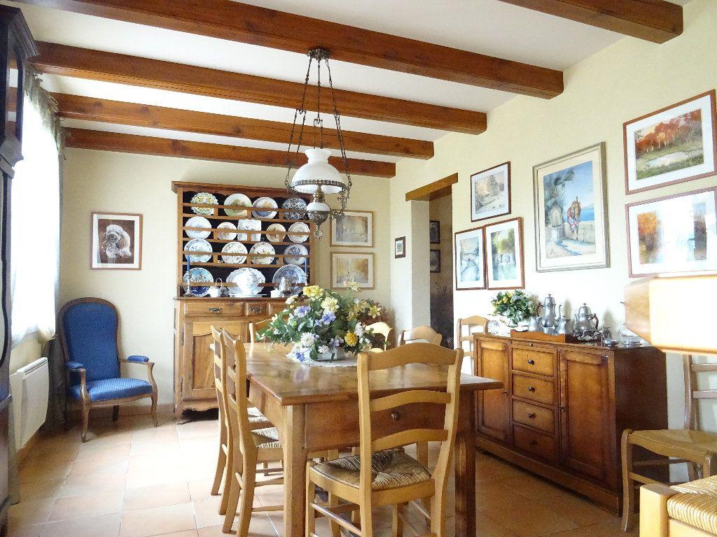 Maison à vendre 6 184m2 à Saint-Froult vignette-4