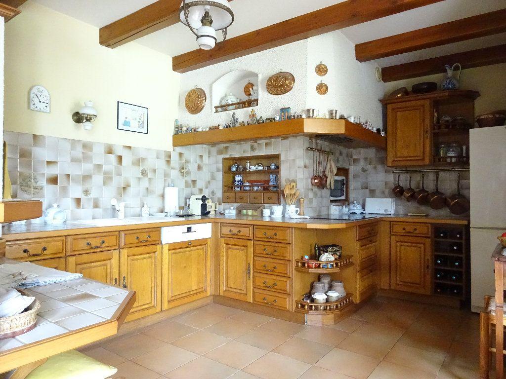 Maison à vendre 6 184m2 à Saint-Froult vignette-5
