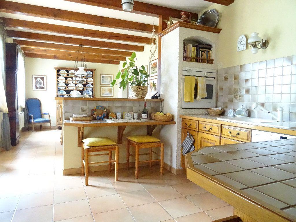 Maison à vendre 6 184m2 à Saint-Froult vignette-6