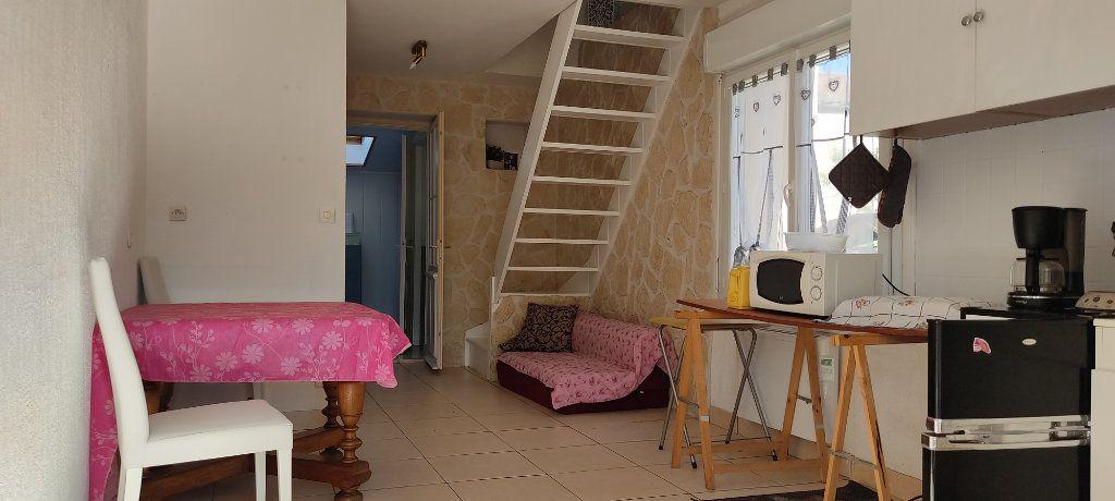 Maison à vendre 3 77m2 à Saint-Nazaire-sur-Charente vignette-4