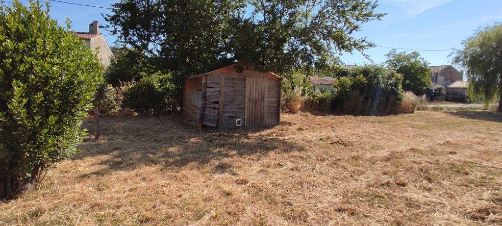 Maison à vendre 3 77m2 à Saint-Nazaire-sur-Charente vignette-8