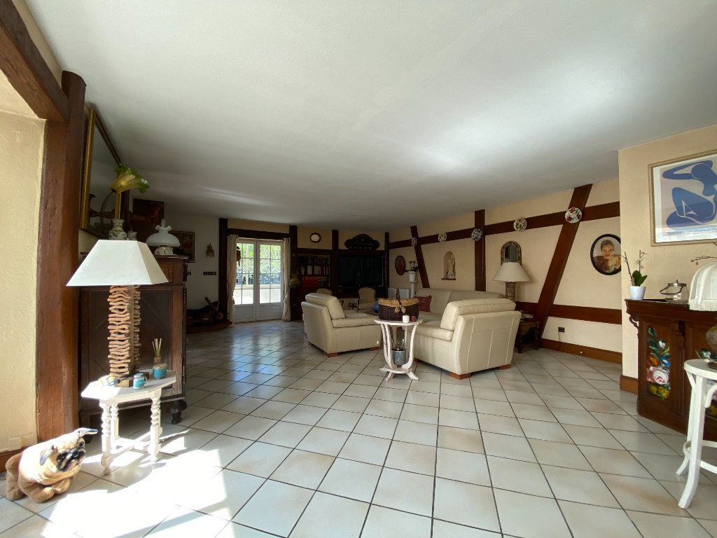 Maison à vendre 5 150m2 à Saint-Froult vignette-4
