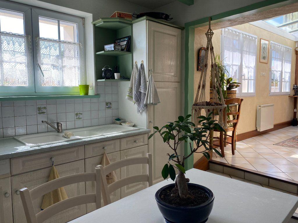 Maison à vendre 5 150m2 à Saint-Froult vignette-6