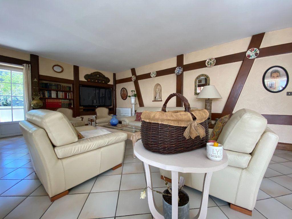 Maison à vendre 5 150m2 à Saint-Froult vignette-8