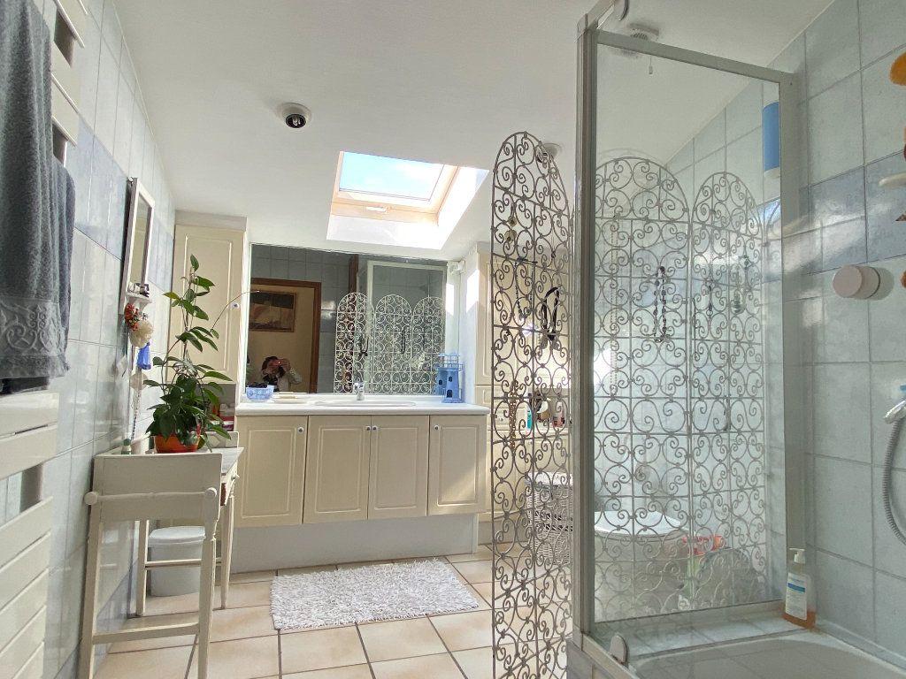 Maison à vendre 5 150m2 à Saint-Froult vignette-9