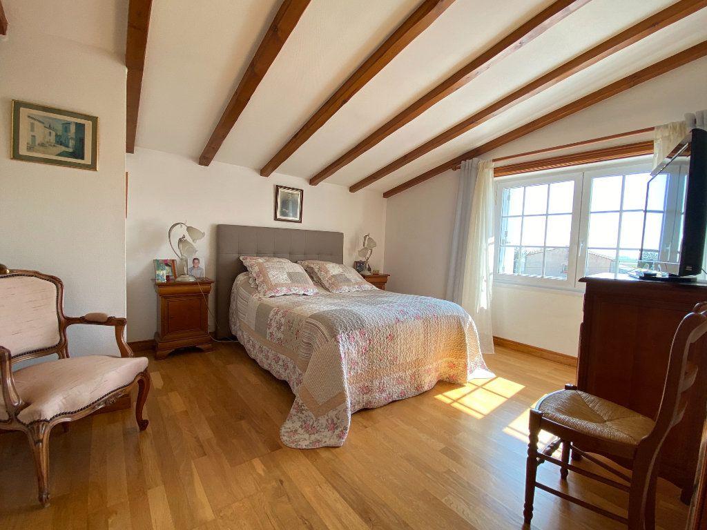 Maison à vendre 5 150m2 à Saint-Froult vignette-10