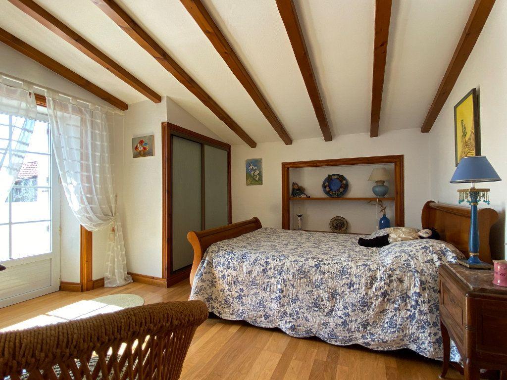 Maison à vendre 5 150m2 à Saint-Froult vignette-12