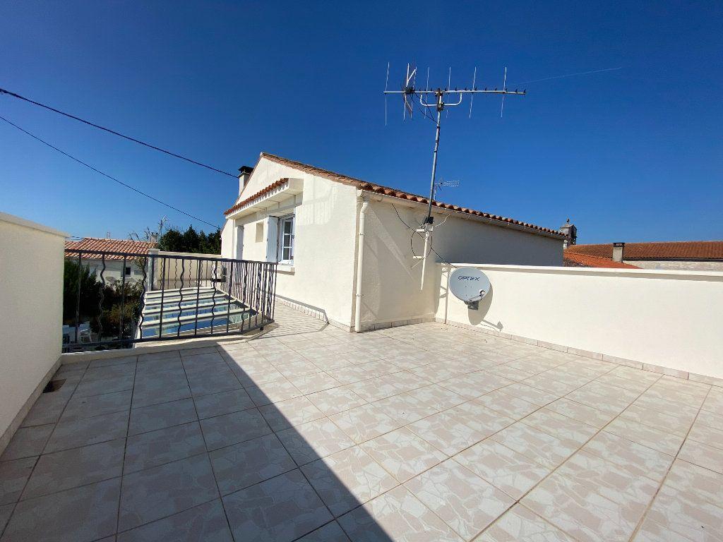 Maison à vendre 5 150m2 à Saint-Froult vignette-13