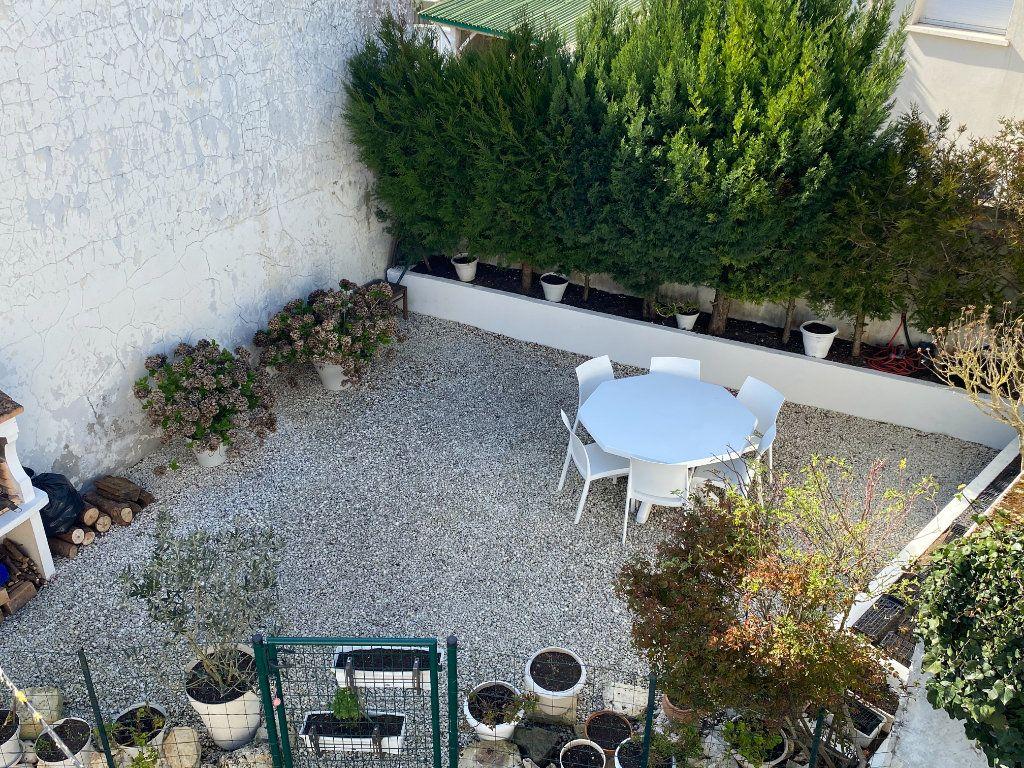 Maison à vendre 5 150m2 à Saint-Froult vignette-14
