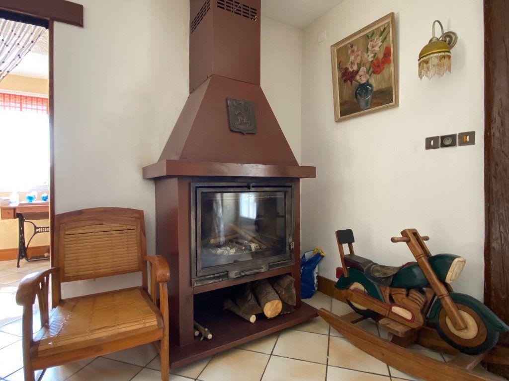 Maison à vendre 5 150m2 à Saint-Froult vignette-15