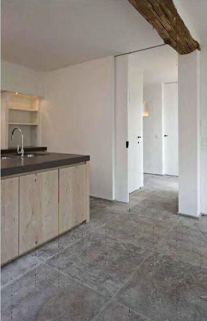 Maison à vendre 4 103.7m2 à Mérignies vignette-3