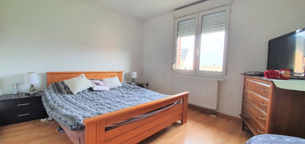 Maison à vendre 4 130m2 à Mons-en-Pévèle vignette-8