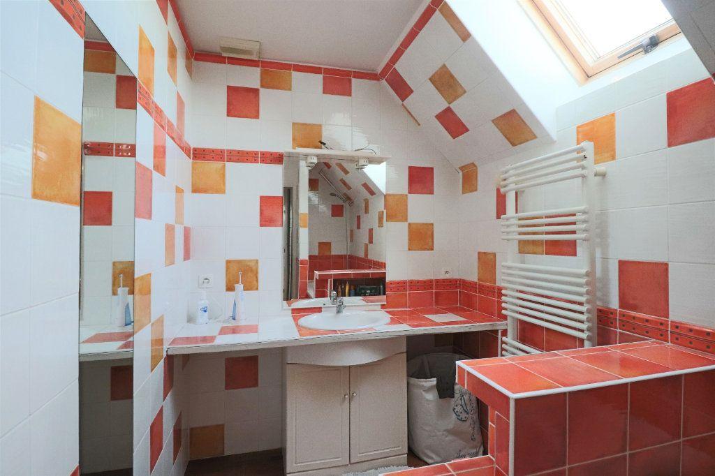 Maison à vendre 5 135m2 à Templeuve vignette-7