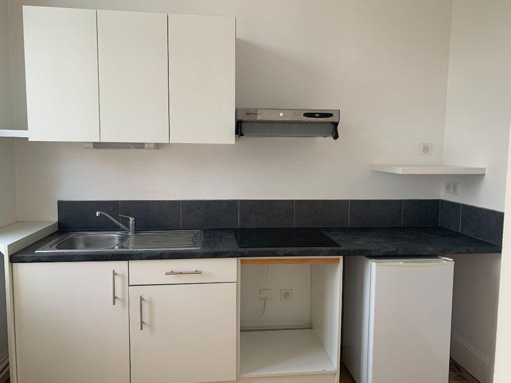 Appartement à louer 2 46.7m2 à Faches-Thumesnil vignette-3