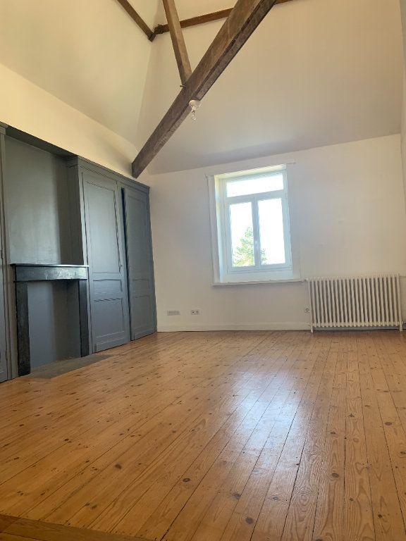 Appartement à louer 2 46m2 à Faches-Thumesnil vignette-2