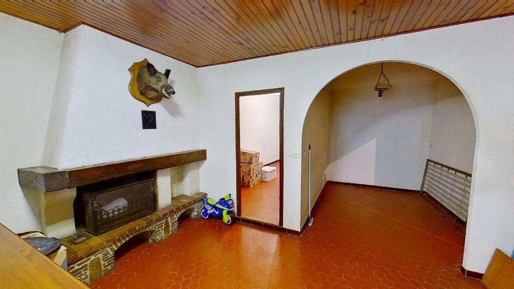 Appartement à vendre 3 55.91m2 à Hyères vignette-1