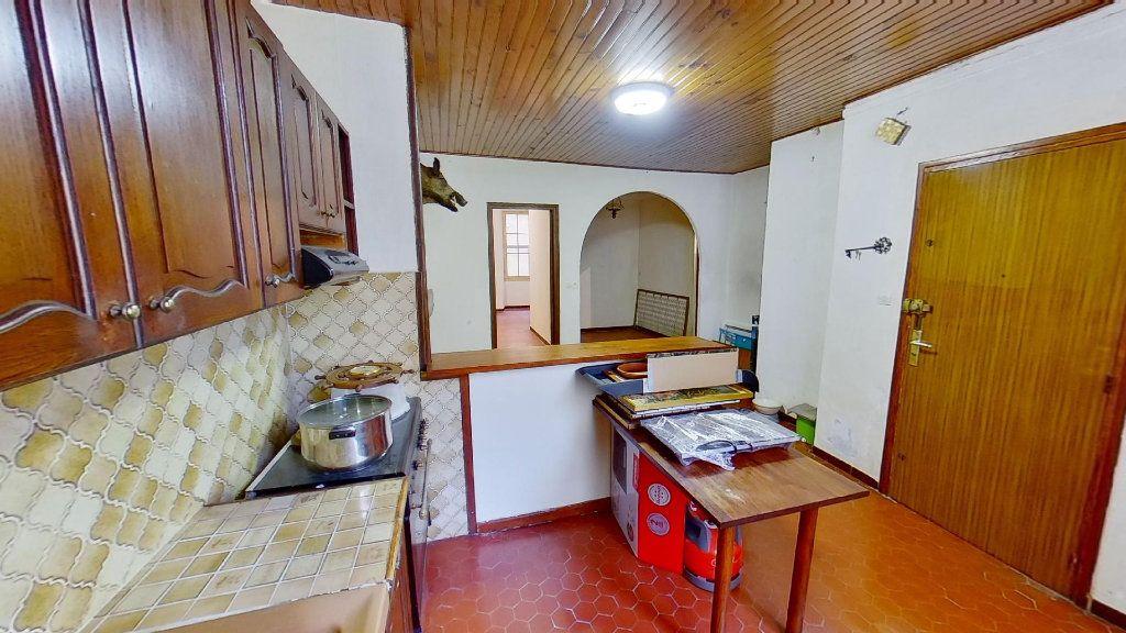 Appartement à vendre 3 55.91m2 à Hyères vignette-2