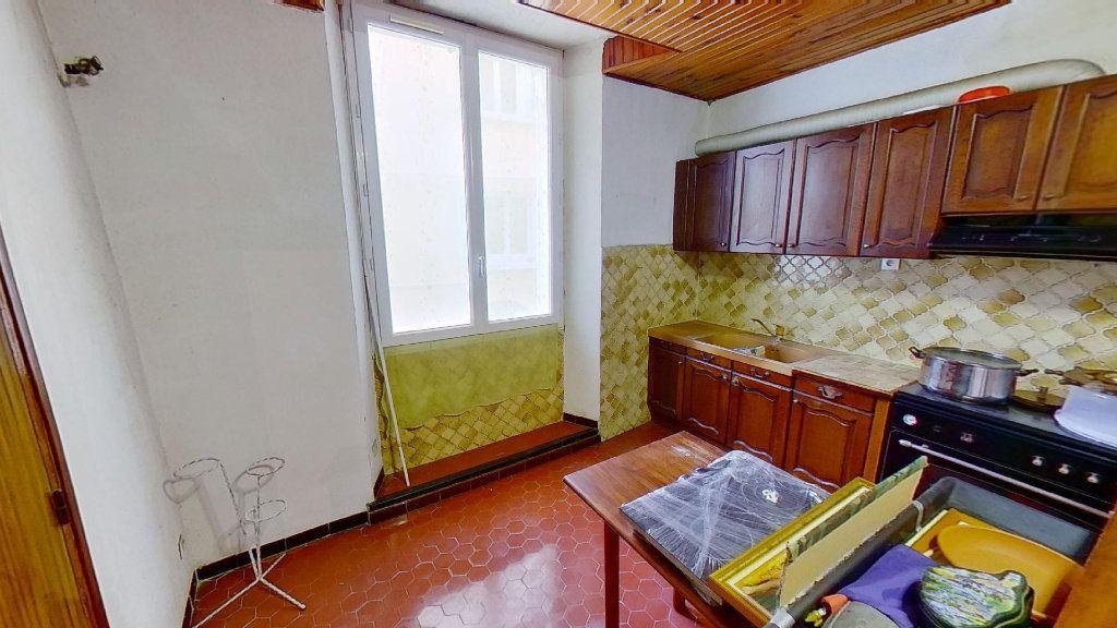 Appartement à vendre 3 55.91m2 à Hyères vignette-3