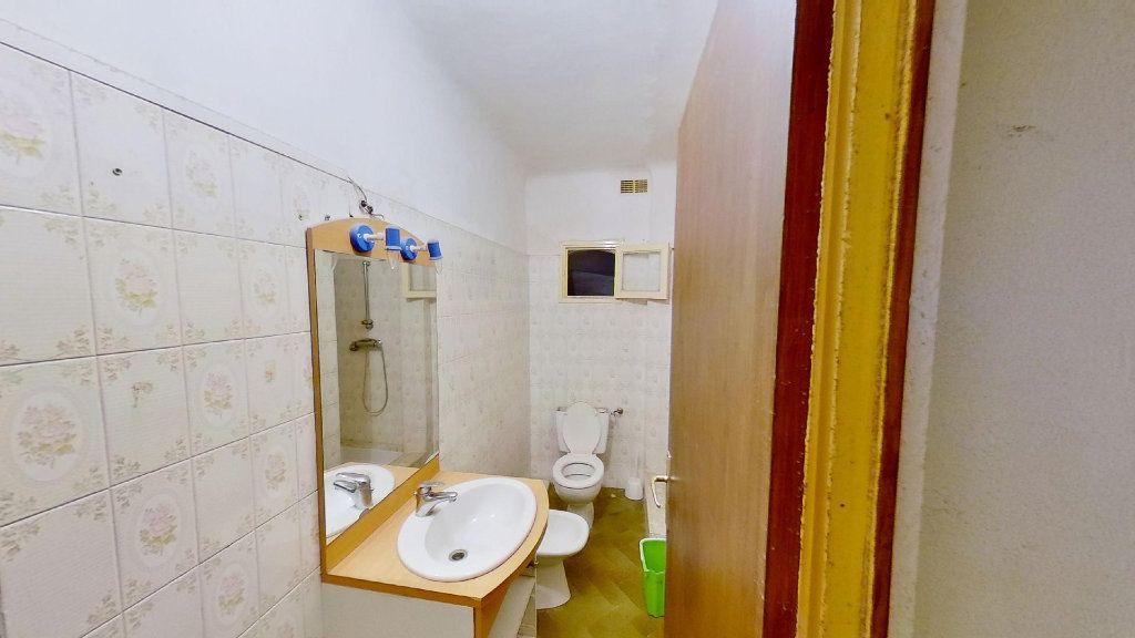 Appartement à vendre 3 55.91m2 à Hyères vignette-4