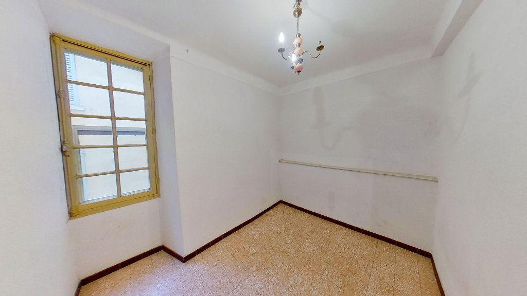 Appartement à vendre 3 55.91m2 à Hyères vignette-5