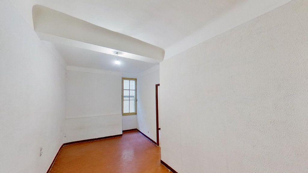 Appartement à vendre 3 55.91m2 à Hyères vignette-6