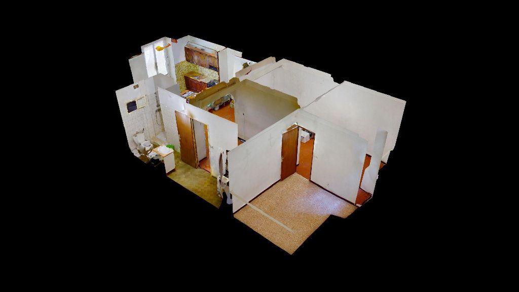 Appartement à vendre 3 55.91m2 à Hyères vignette-7