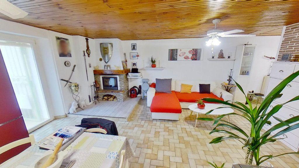 Appartement à vendre 3 58.6m2 à Hyères vignette-3