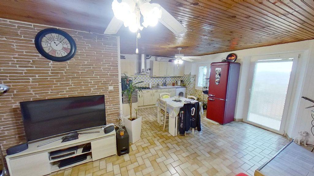 Appartement à vendre 3 58.6m2 à Hyères vignette-4