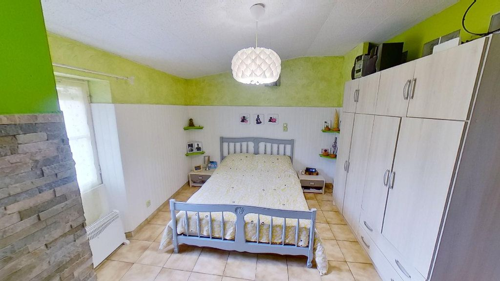 Appartement à vendre 3 58.6m2 à Hyères vignette-5