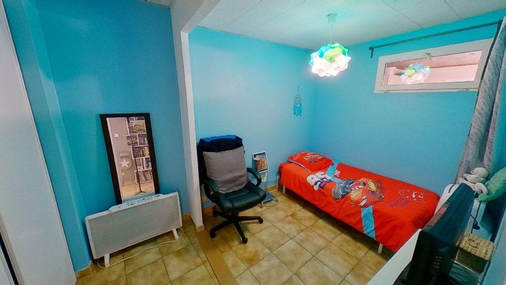 Appartement à vendre 3 58.6m2 à Hyères vignette-7