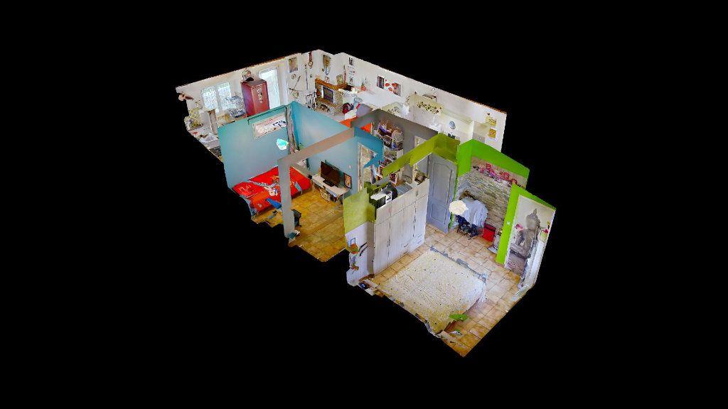 Appartement à vendre 3 58.6m2 à Hyères vignette-8