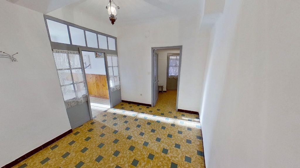 Appartement à louer 2 33m2 à Cuers vignette-3