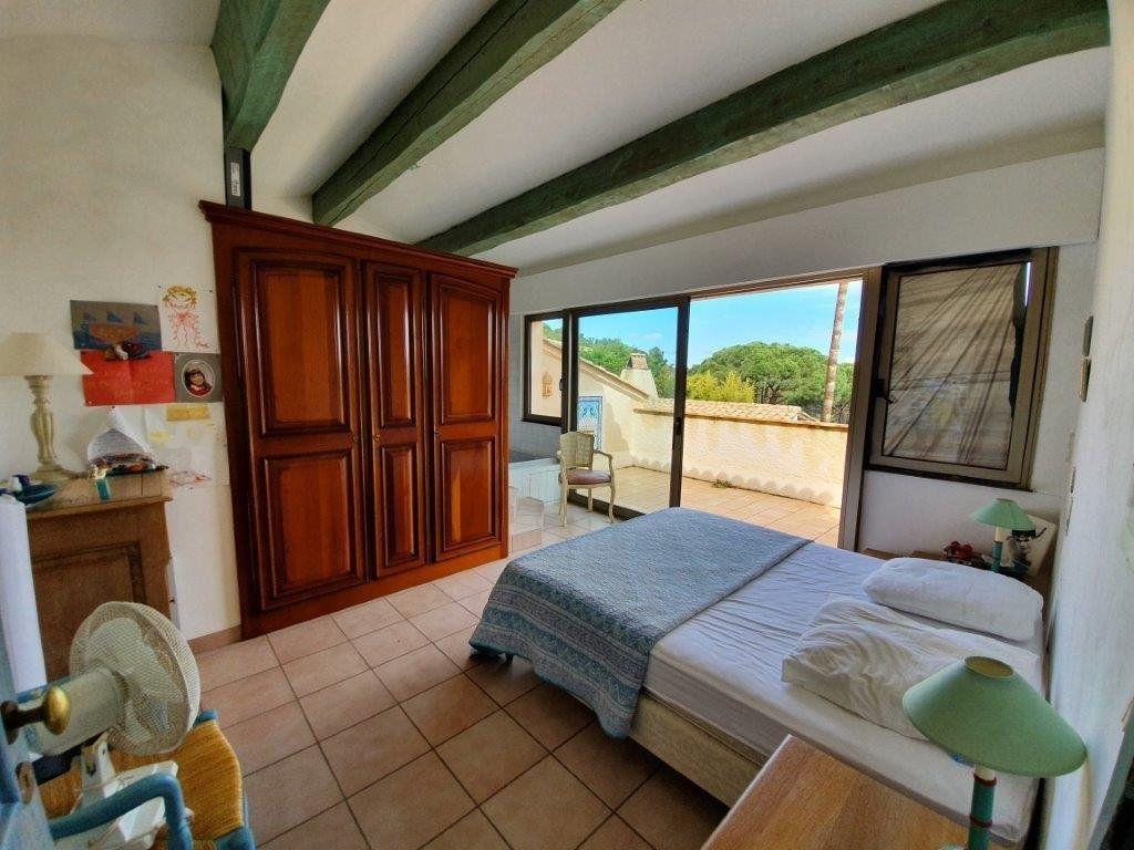 Maison à vendre 6 185m2 à Saint-Tropez vignette-12