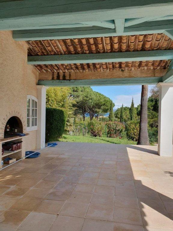 Maison à vendre 6 185m2 à Saint-Tropez vignette-15