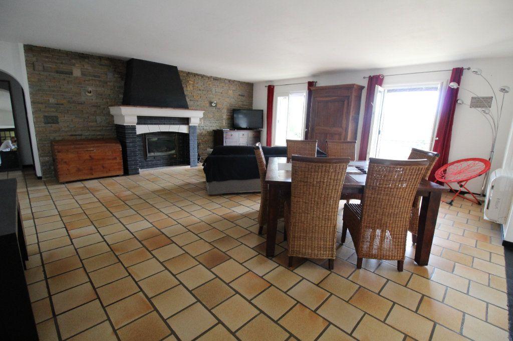 Maison à vendre 6 175m2 à La Crau vignette-4