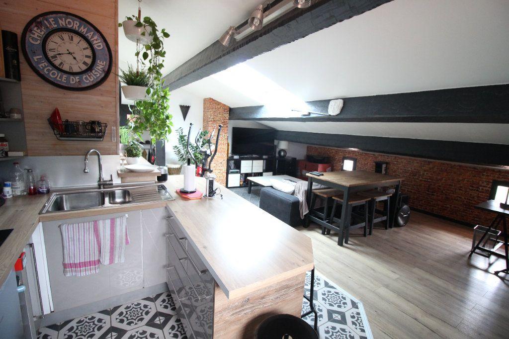 Maison à vendre 6 175m2 à La Crau vignette-7