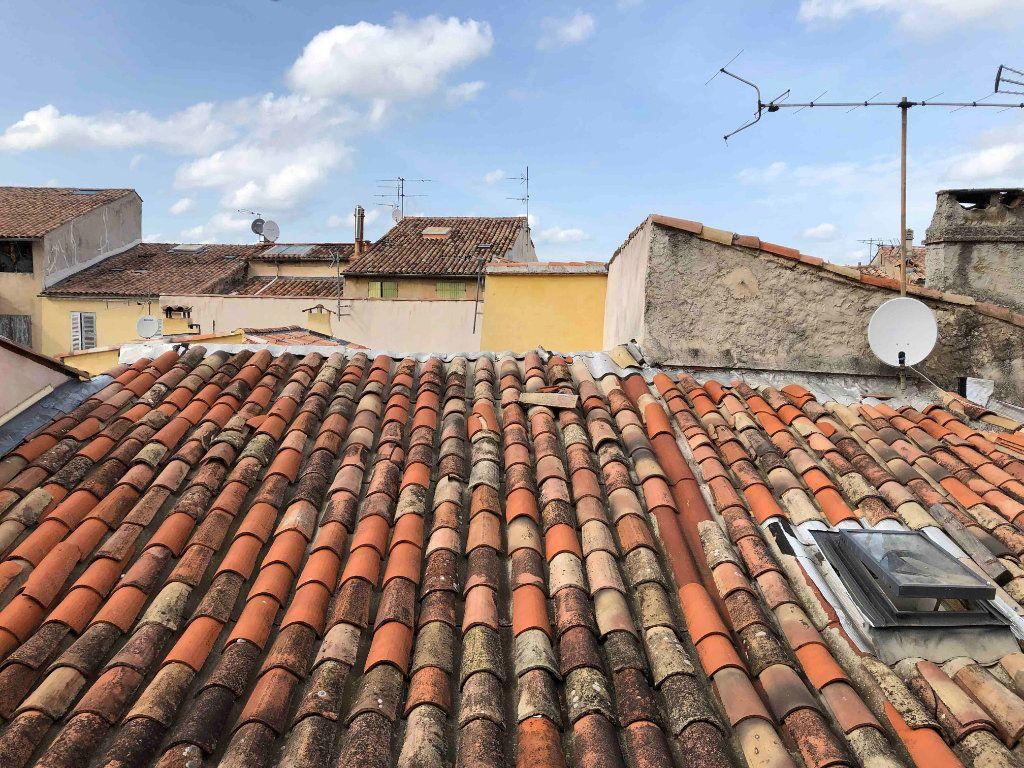 Maison à vendre 3 60m2 à Brignoles vignette-3