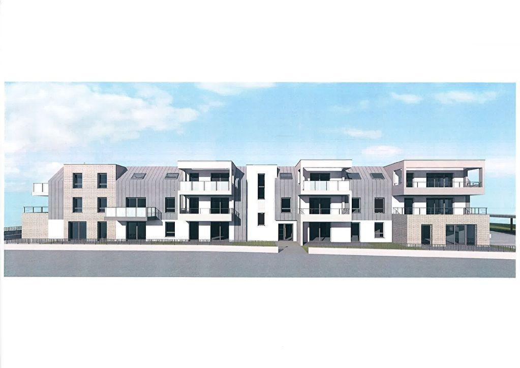 Appartement à vendre 3 65.78m2 à Wiwersheim vignette-1