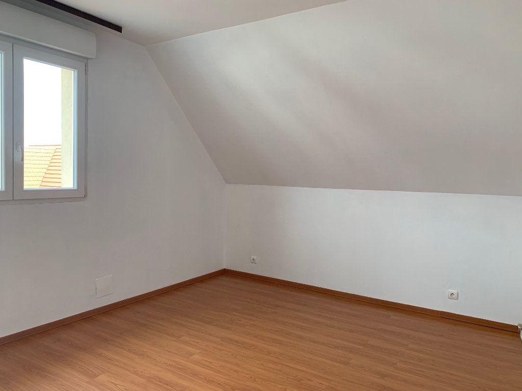 Appartement à louer 3 75m2 à Saverne vignette-5