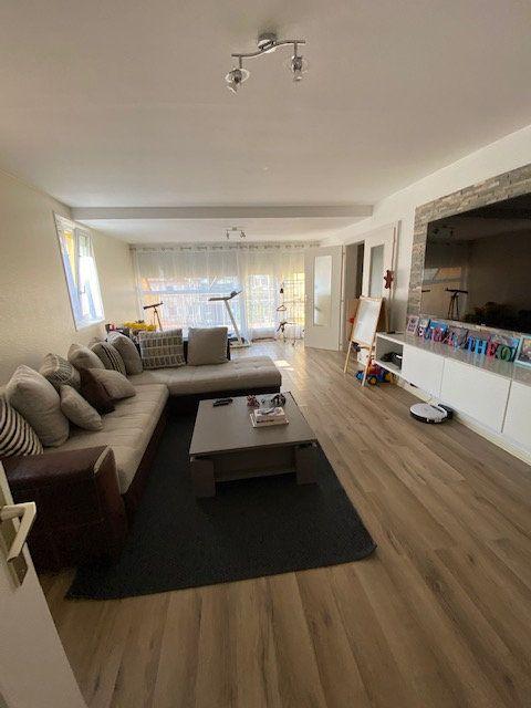 Appartement à vendre 4 116m2 à Saverne vignette-1