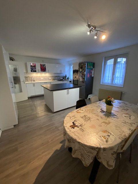 Appartement à vendre 4 116m2 à Saverne vignette-2