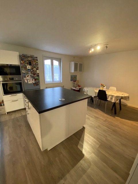 Appartement à vendre 4 116m2 à Saverne vignette-3