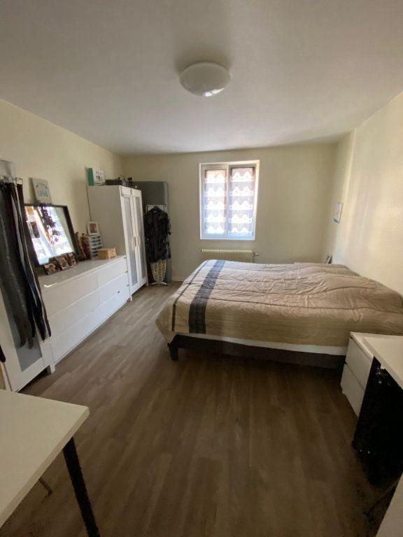 Appartement à vendre 4 116m2 à Saverne vignette-4
