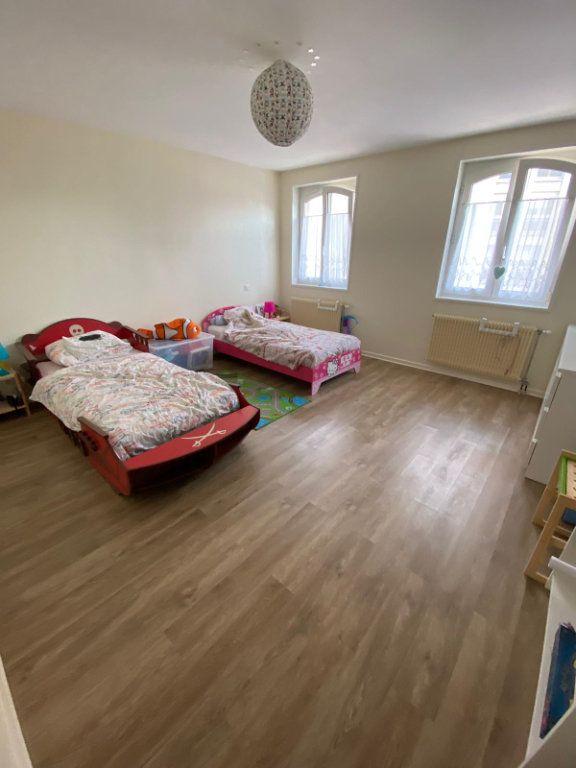 Appartement à vendre 4 116m2 à Saverne vignette-5