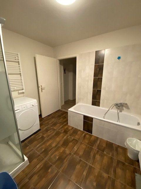 Appartement à vendre 4 116m2 à Saverne vignette-6